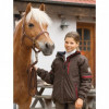 """Куртка детская""""Classic"""", Black-Forest купить в интернет магазине конной амуниции"""