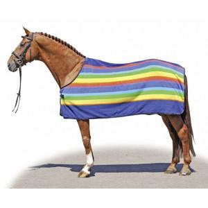 Попона HKM Rainbow