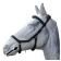 Уздечка Рэмбо-Миклема купить в интернет магазине конной амуниции 11591