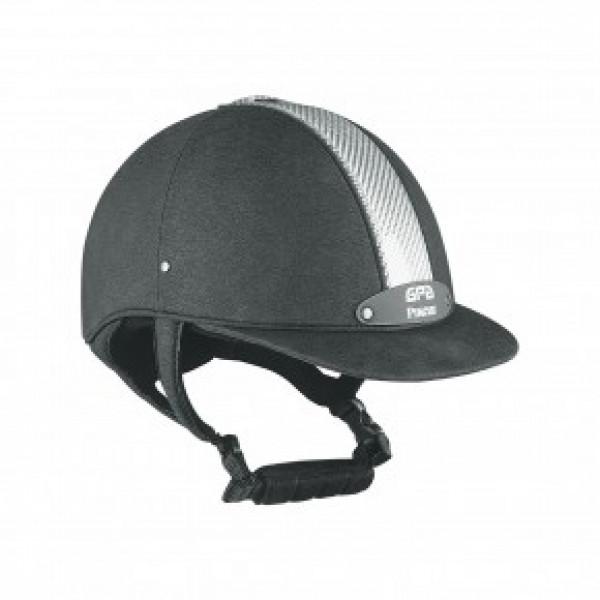 """Шлем """"TextiumTM"""", Pikeur купить в интернет магазине конной амуниции"""