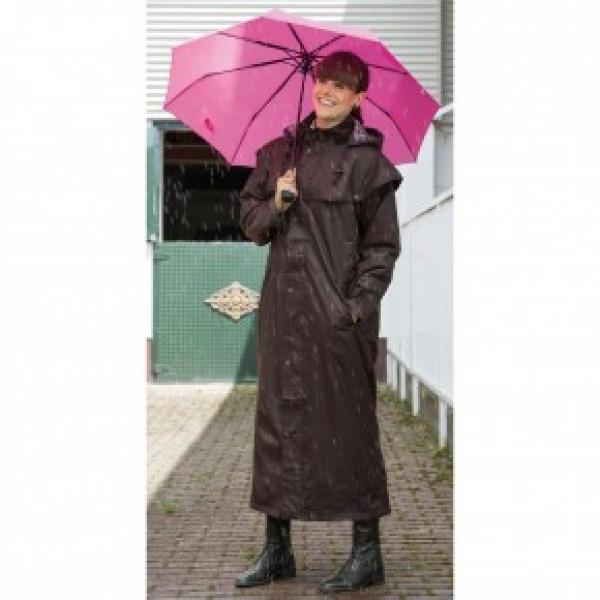 """Плащ- пальто""""Gladestone Coat"""", Scippis купить в интернет магазине конной амуниции"""