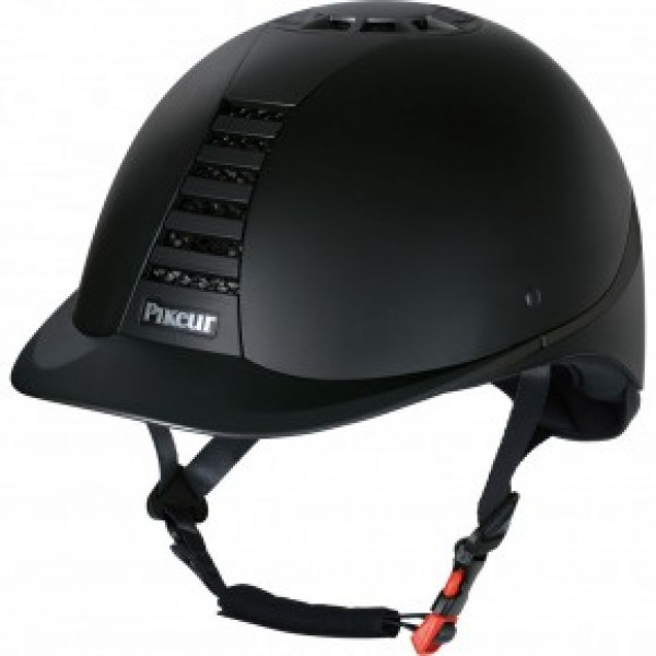 """Шлем""""Pro Safe Excellence"""", Pikeur купить в интернет магазине конной амуниции"""