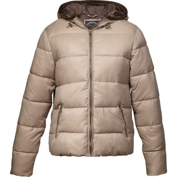 """Куртка женская""""Felicia"""", Colorado купить в интернет магазине конной амуниции"""