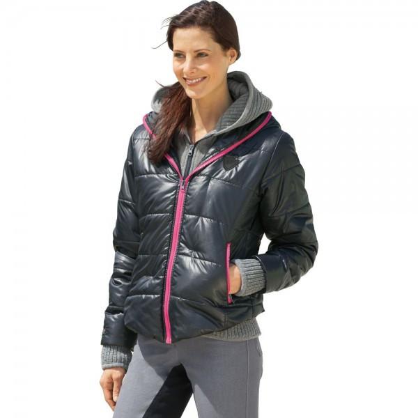 """Куртка женская""""Lara"""", Black-Forest купить в интернет магазине конной амуниции"""