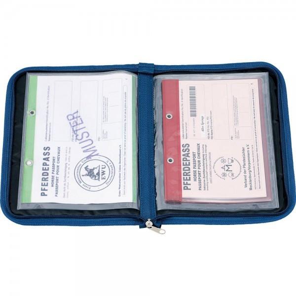 Папка для документов купить в интернет магазине конной амуниции