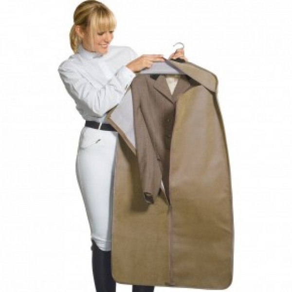 """Чехол для одежды """"John Webb"""" купить в интернет магазине конной амуниции"""