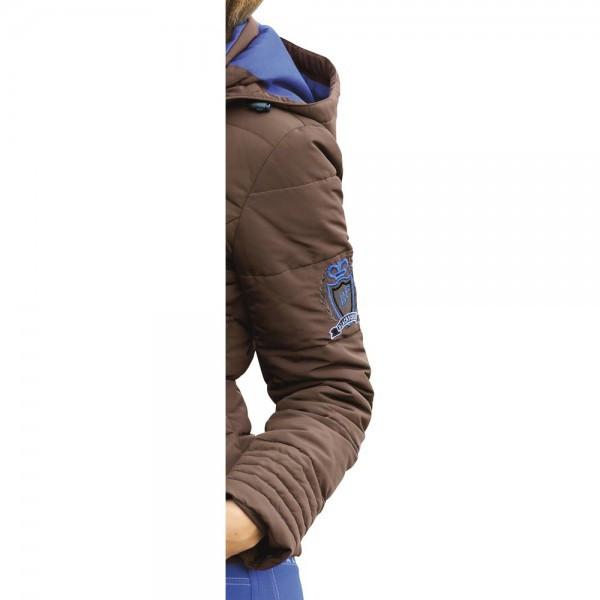 """Куртка""""Rebecca"""", black forest купить в интернет магазине конной амуниции"""