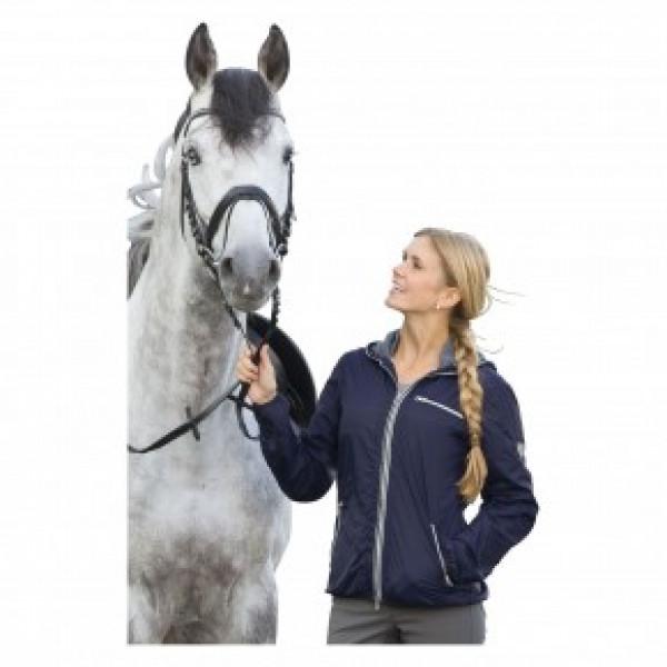 Ветровка конная, black forest купить в интернет магазине конной амуниции