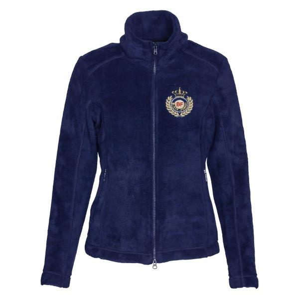 """Куртка""""Mia""""женская, black forest купить в интернет магазине конной амуниции"""