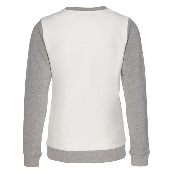 """Рубашка""""Kimi"""" женская, Colorado купить в интернет магазине конной амуниции"""