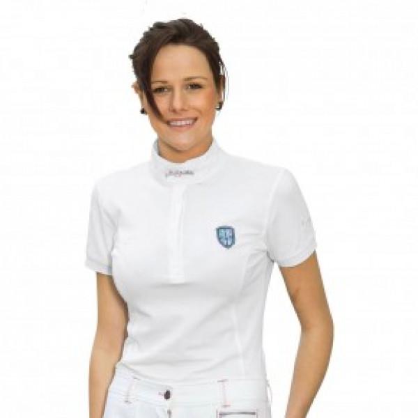 """Рубашка женская """"Dina"""", Cavallo купить в интернет магазине конной амуниции"""