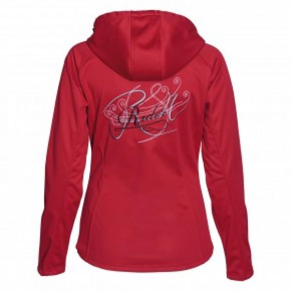 """Куртка""""Rider""""женская, black forest купить в интернет магазине конной амуниции"""