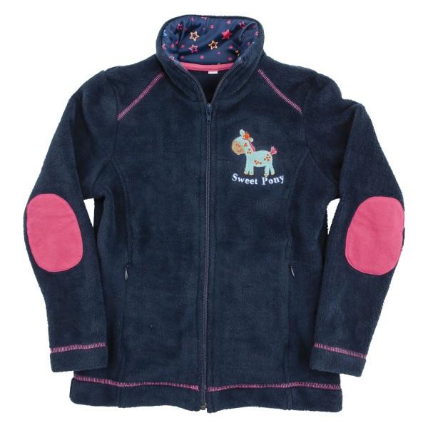 """Толстовка""""Sweet Pony"""", black forest купить в интернет магазине конной амуниции"""