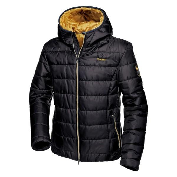 """Куртка мужская """"Eragon"""", Pikeur купить в интернет магазине конной амуниции"""