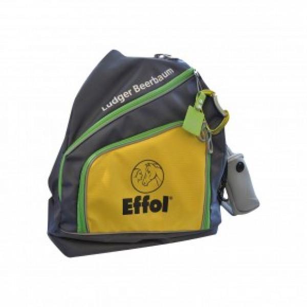 """Рюкзак """"Friends""""для турниров, Effol купить в интернет магазине конной амуниции"""